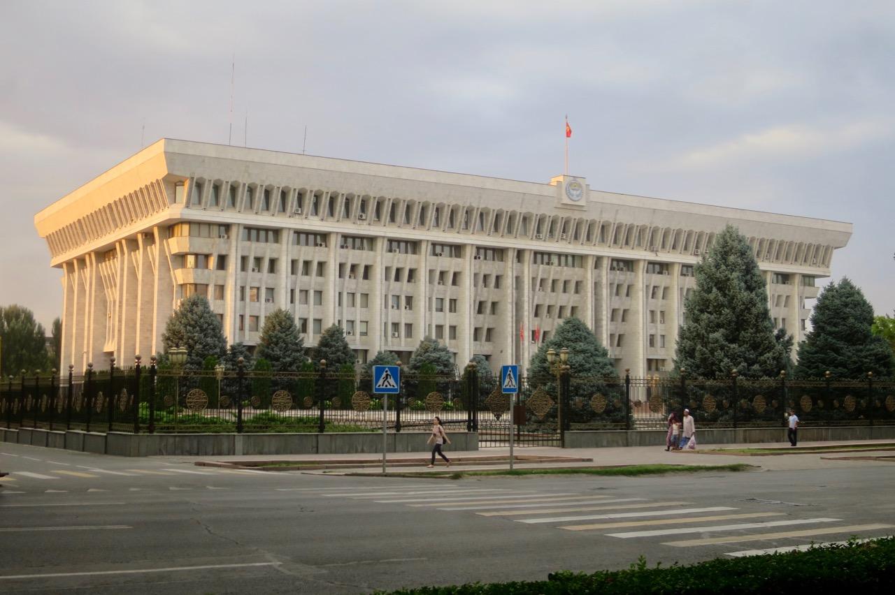 Bishkek 1 28
