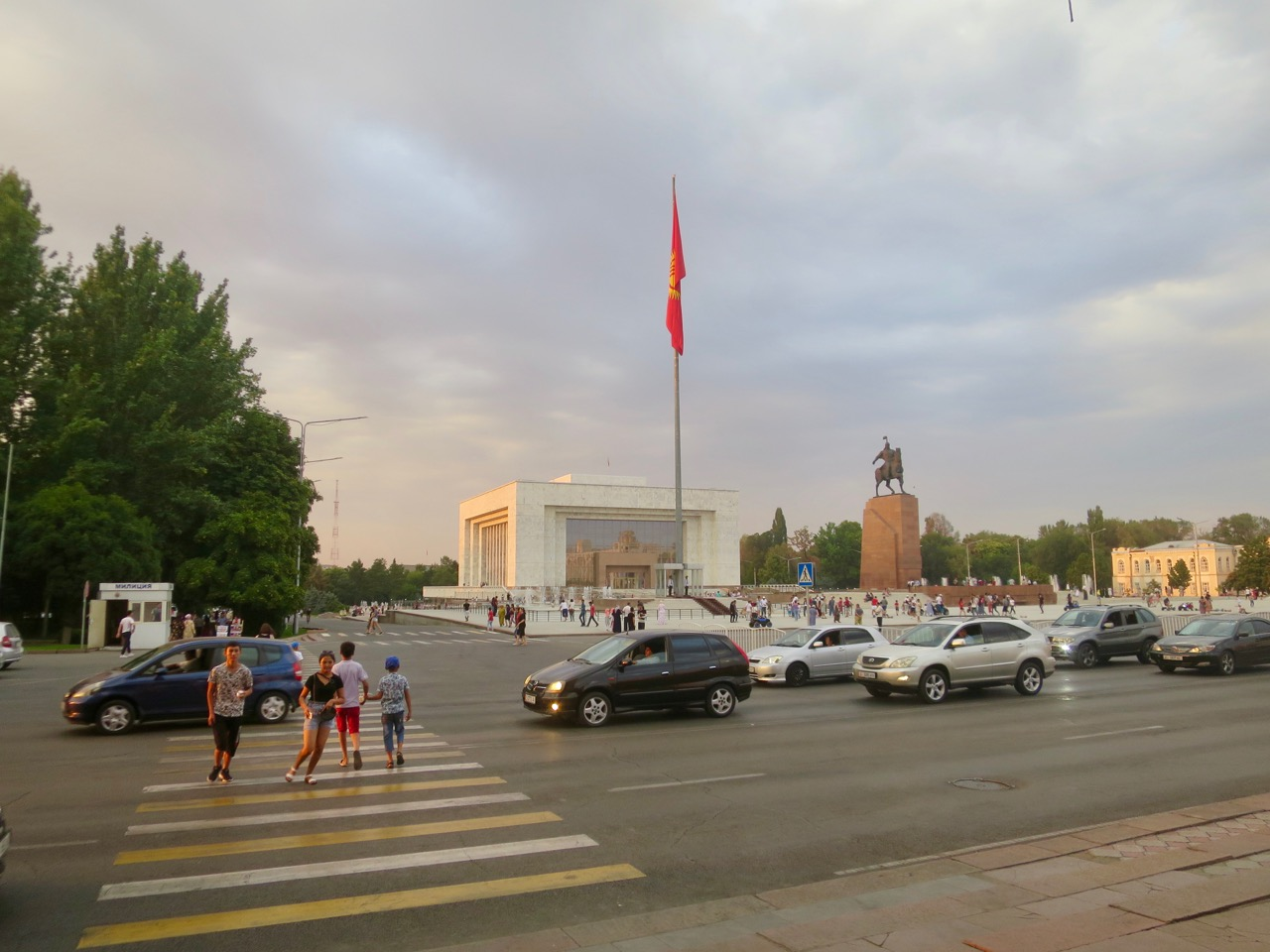 Bishkek 1 29