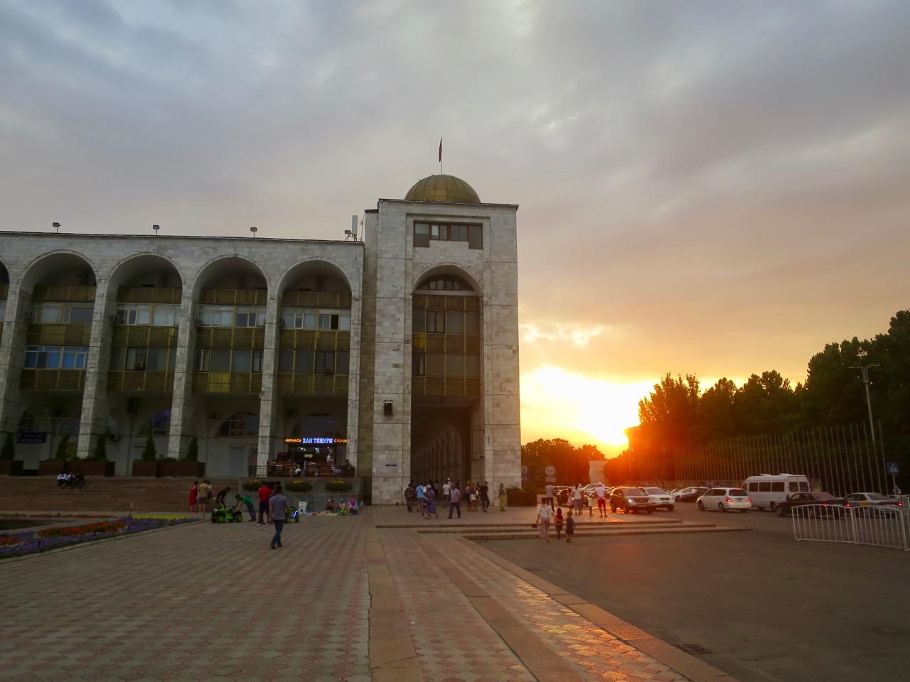 Bishkek 1 31