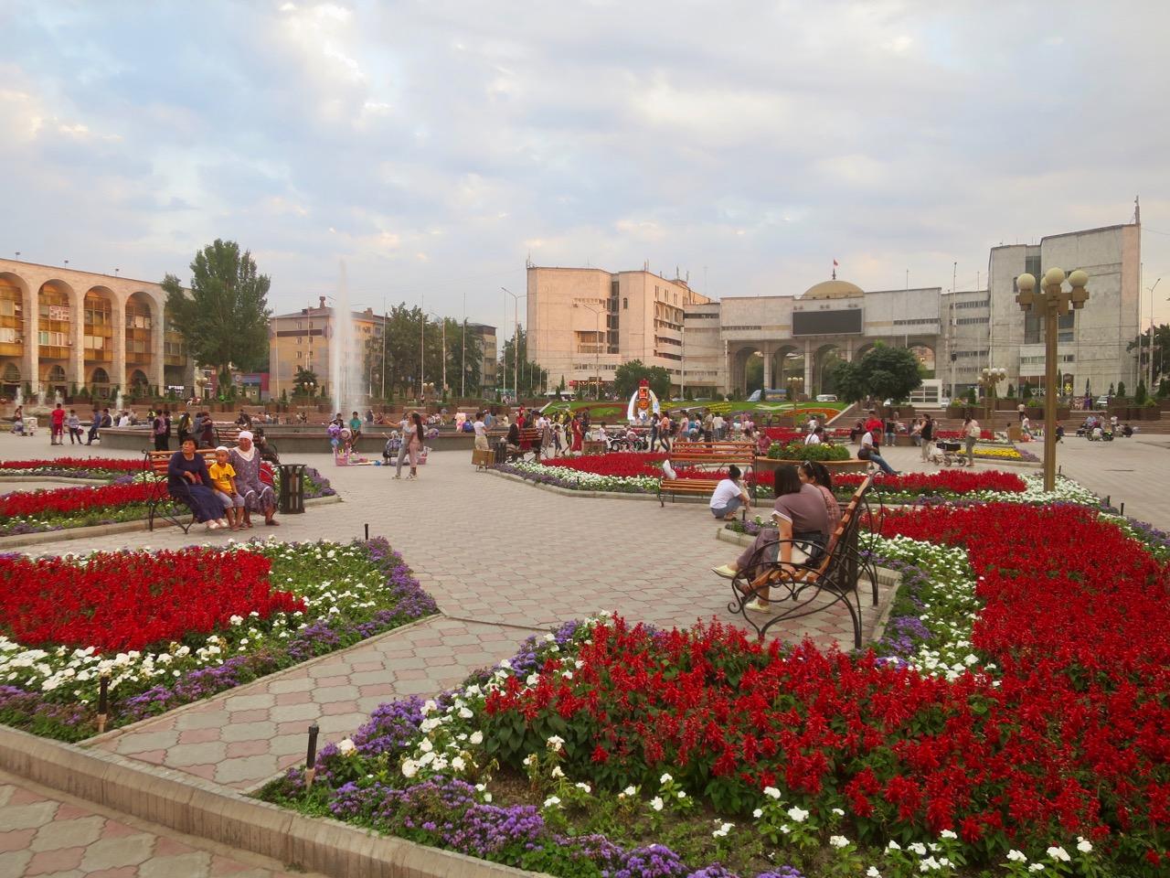 Bishkek 1 32