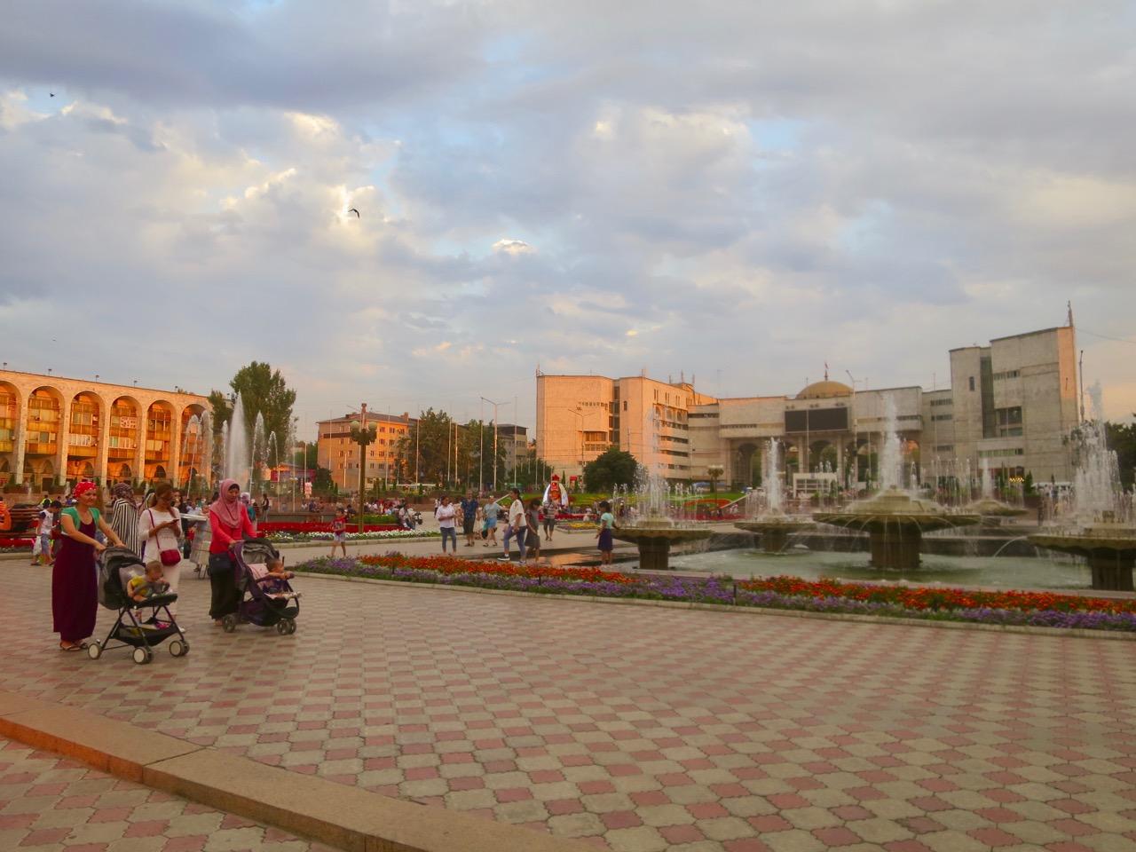 Bishkek 1 33