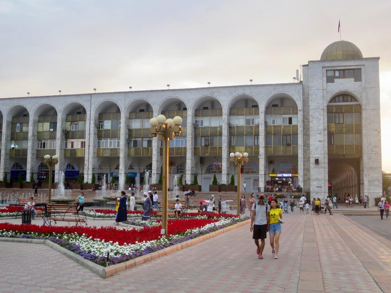 Bishkek 1 34