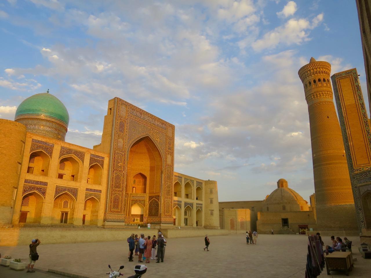 Bukhara 1 01