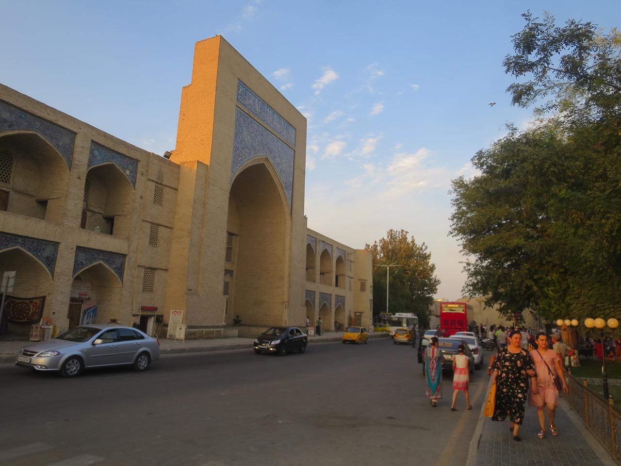 Bukhara 1 06