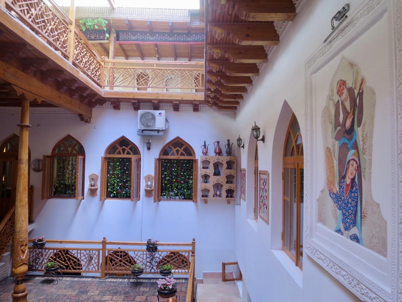 Bukhara 1 09