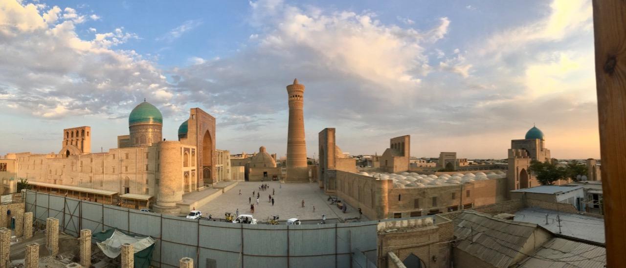 Bukhara 1 11