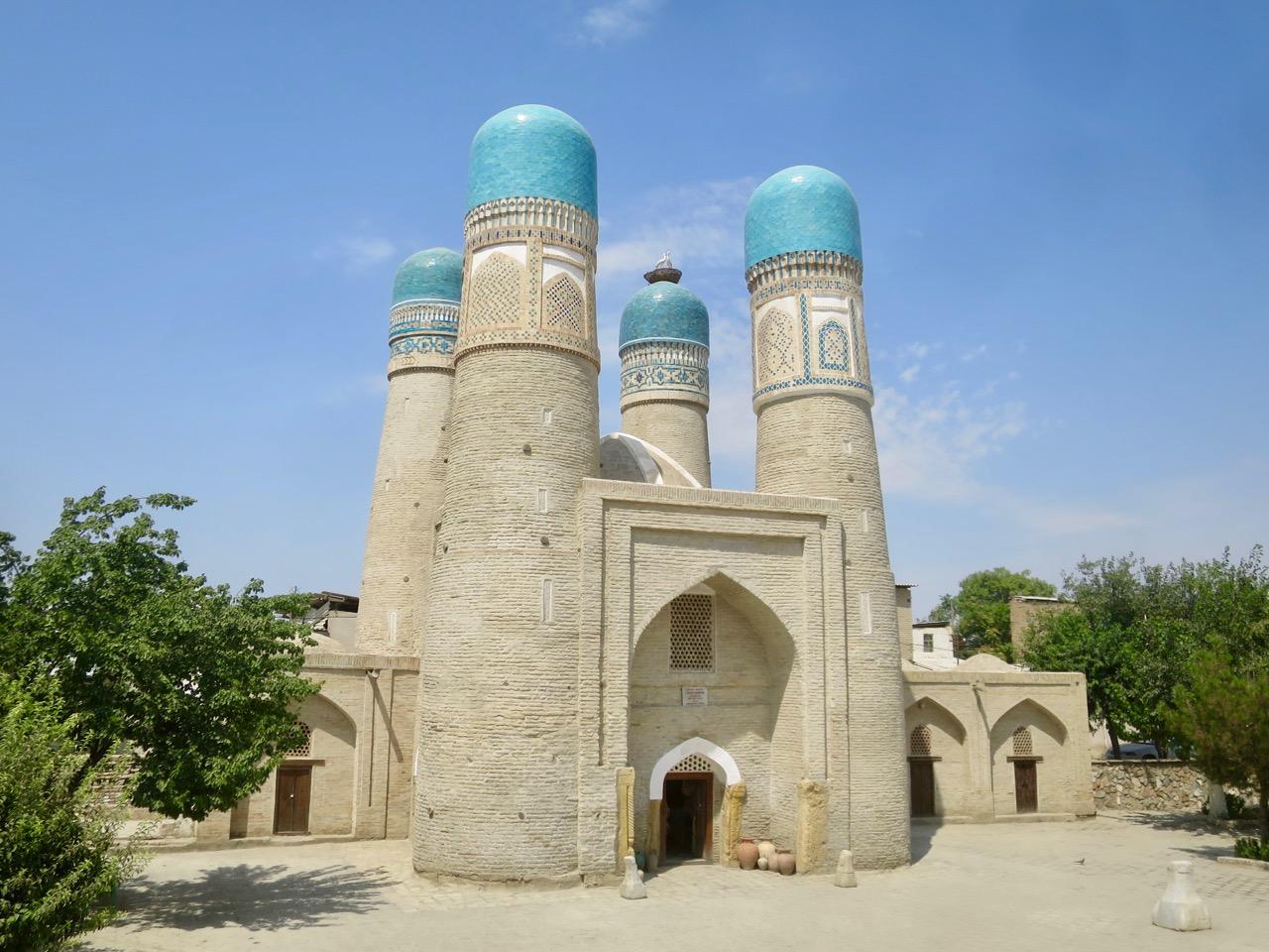 Bukhara 1 13
