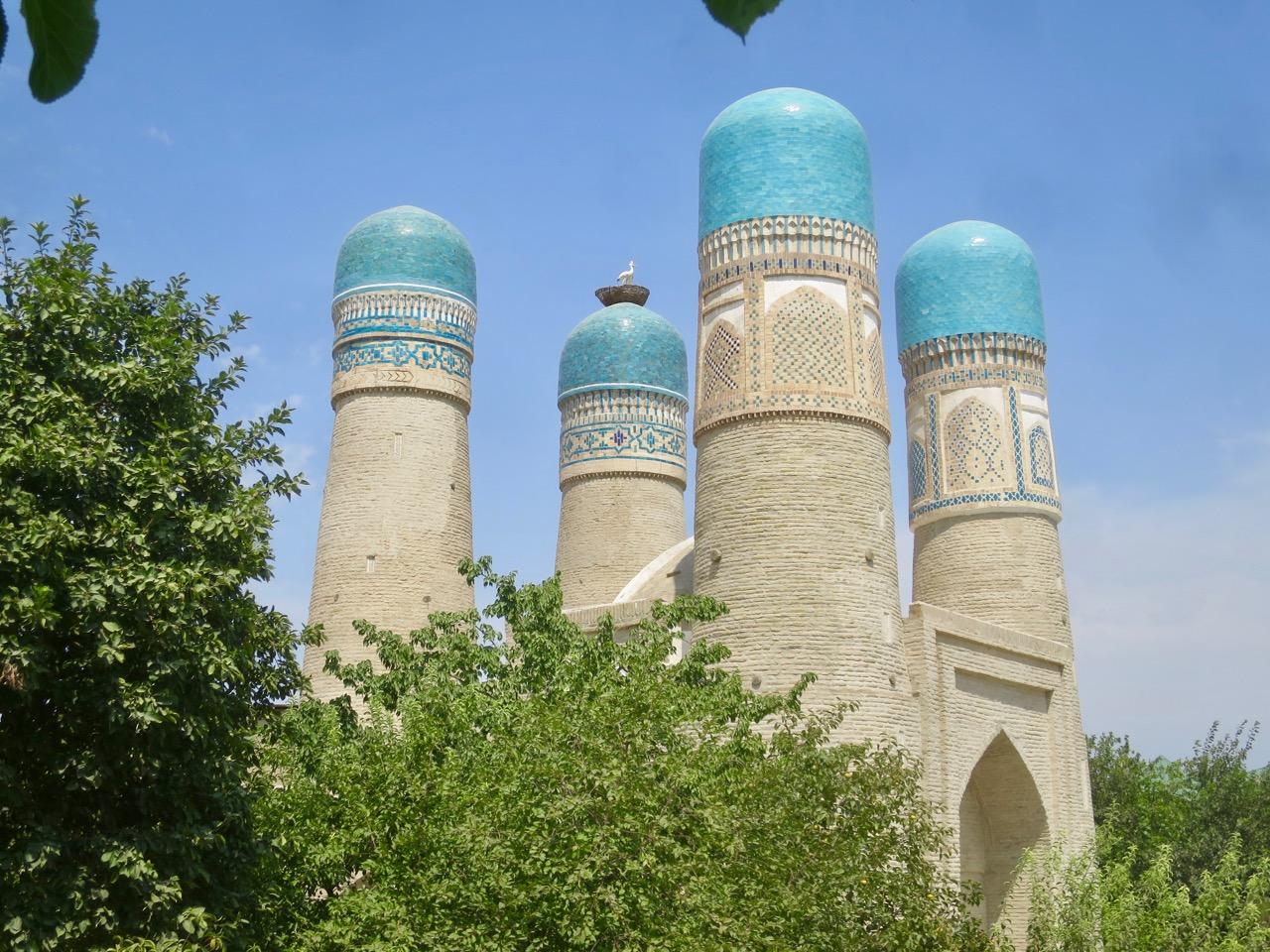 Bukhara 1 14