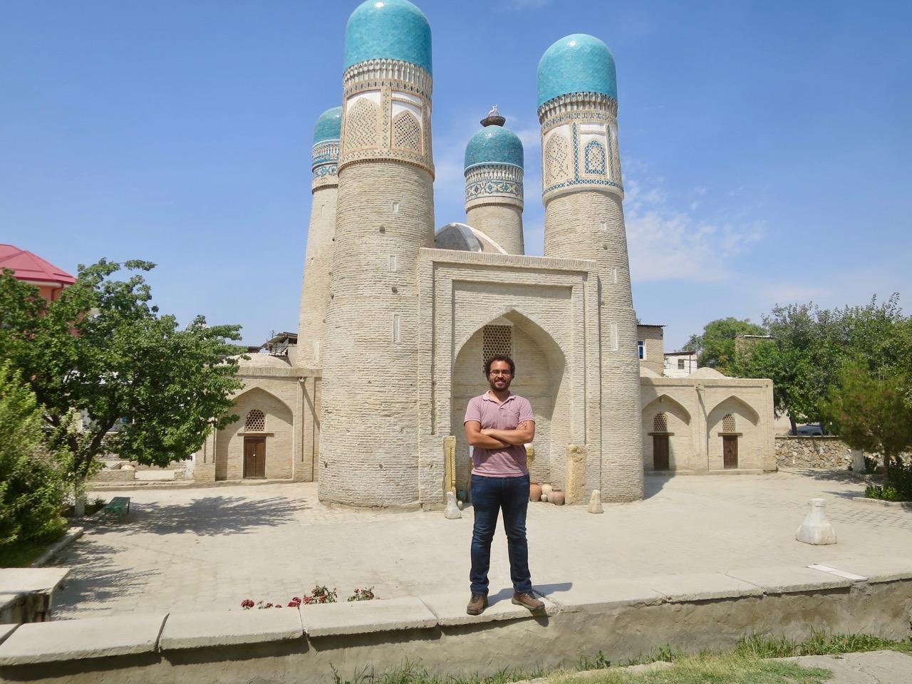 Bukhara 1 15