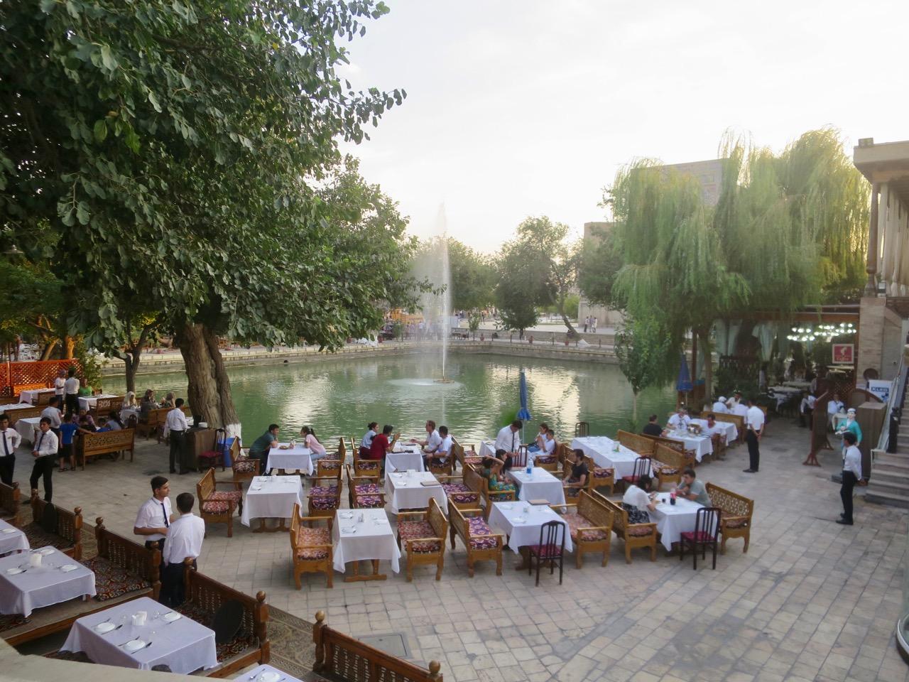 Bukhara 1 18