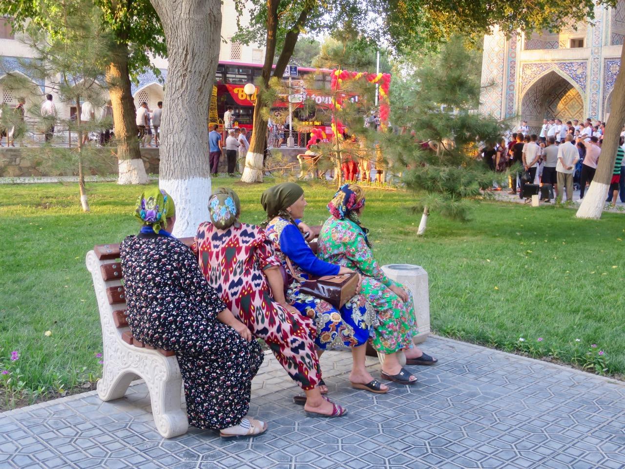 Bukhara 1 19
