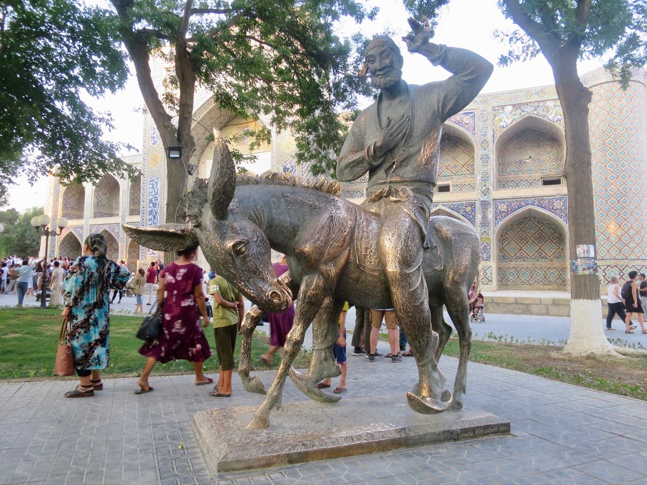 Bukhara 1 20
