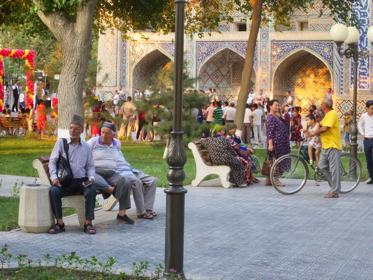 Bukhara 1 21
