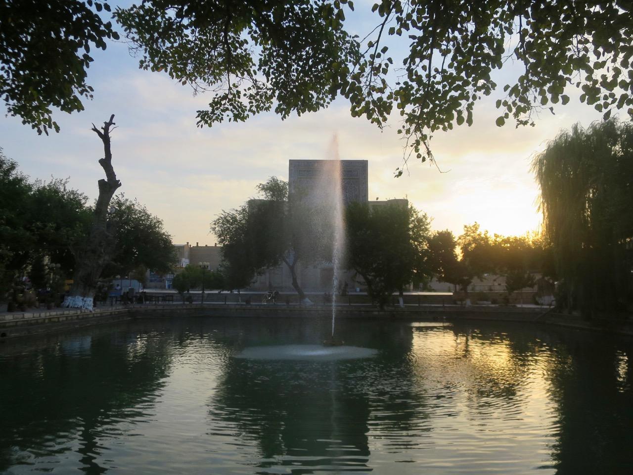 Bukhara 1 22