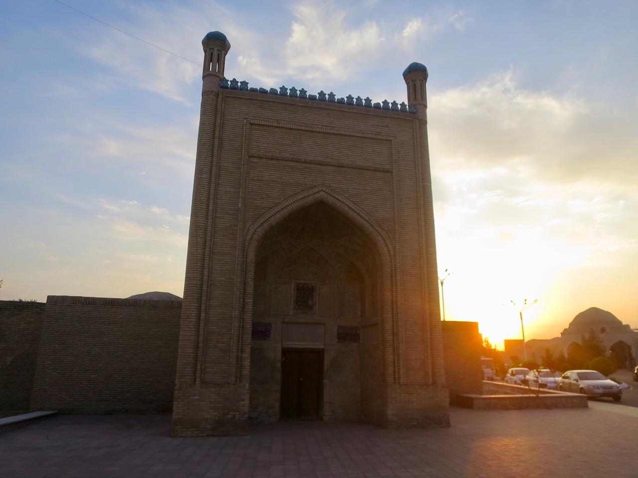 Bukhara 1 23