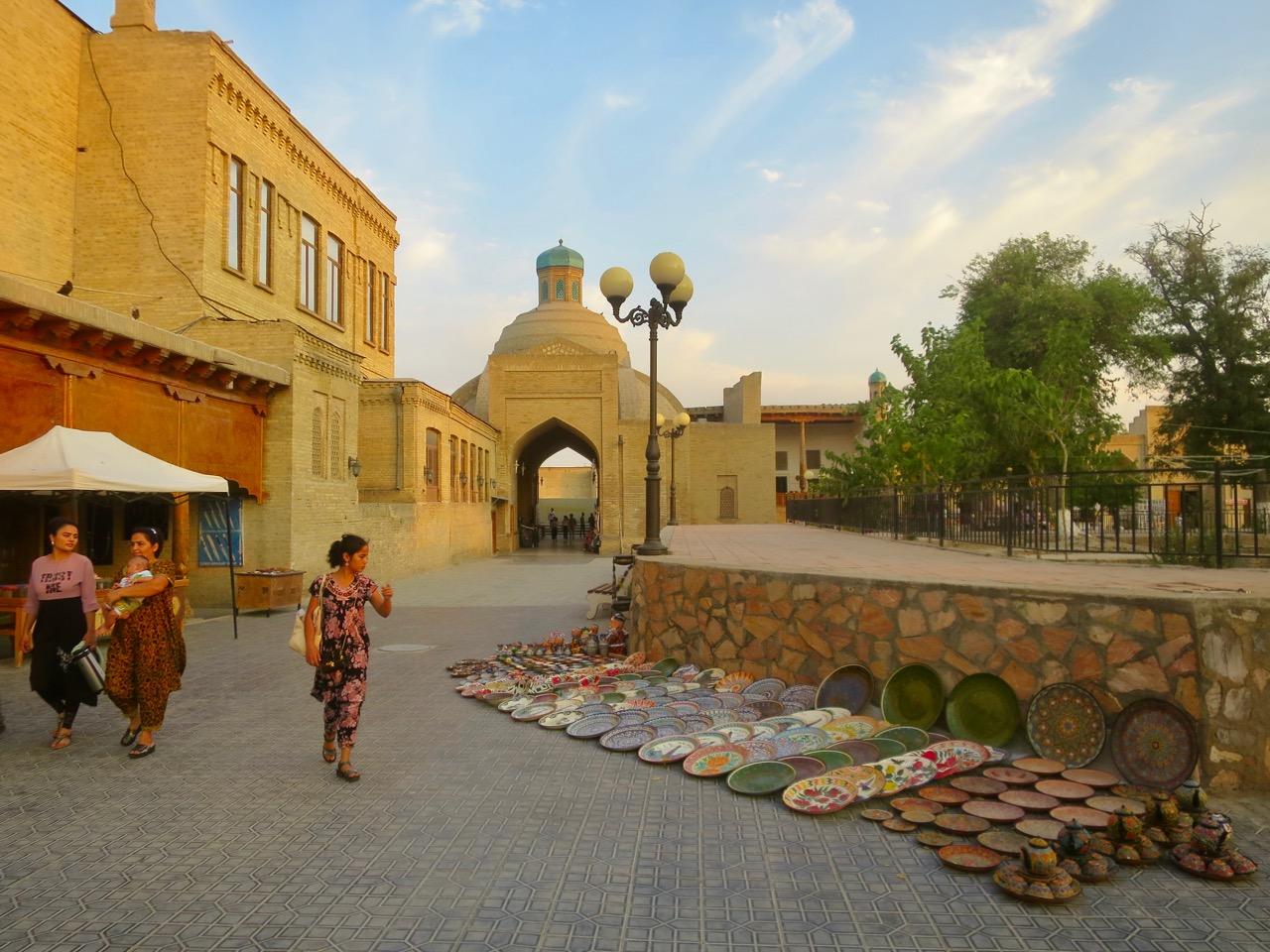 Bukhara 1 24