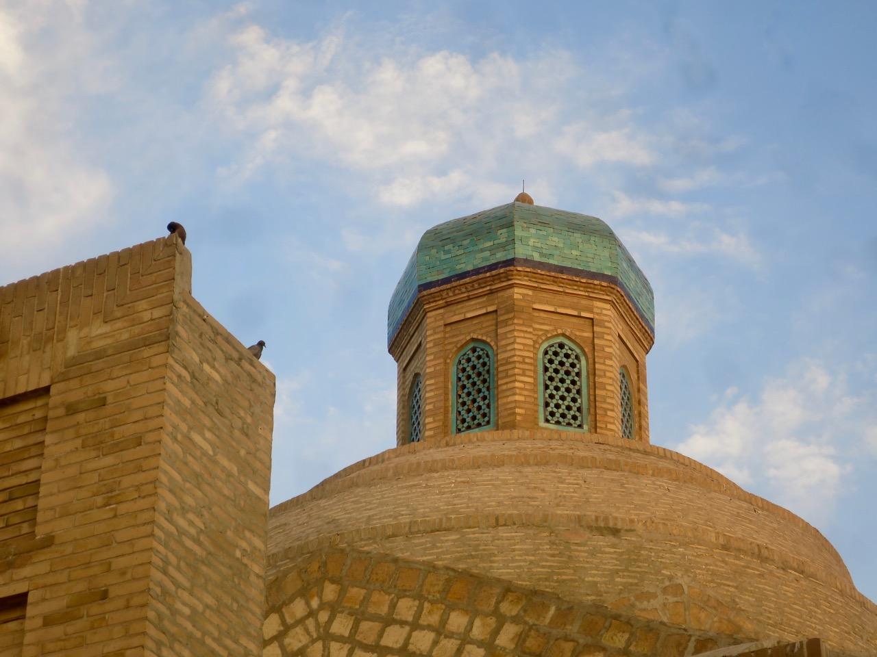Bukhara 1 25