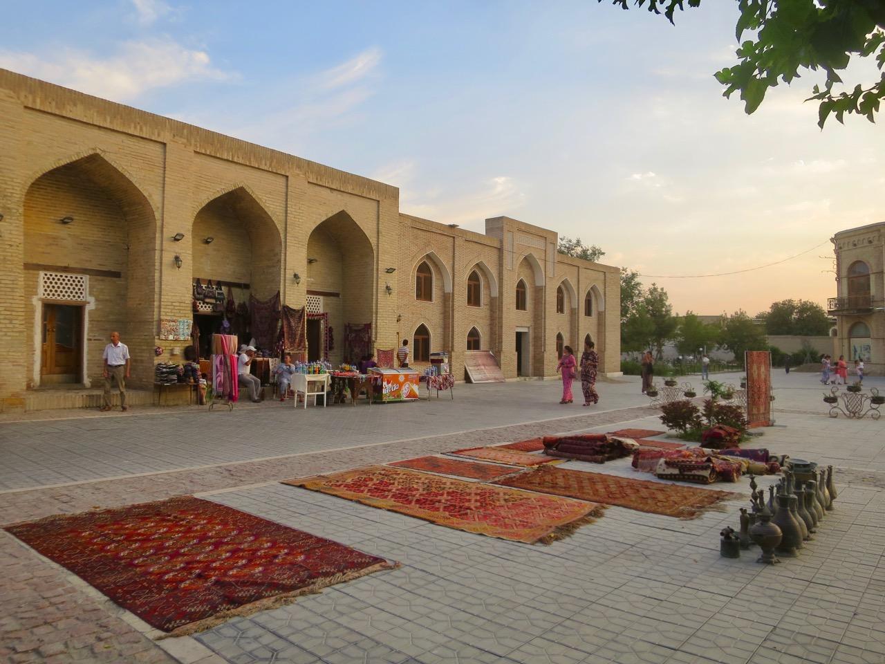 Bukhara 1 26