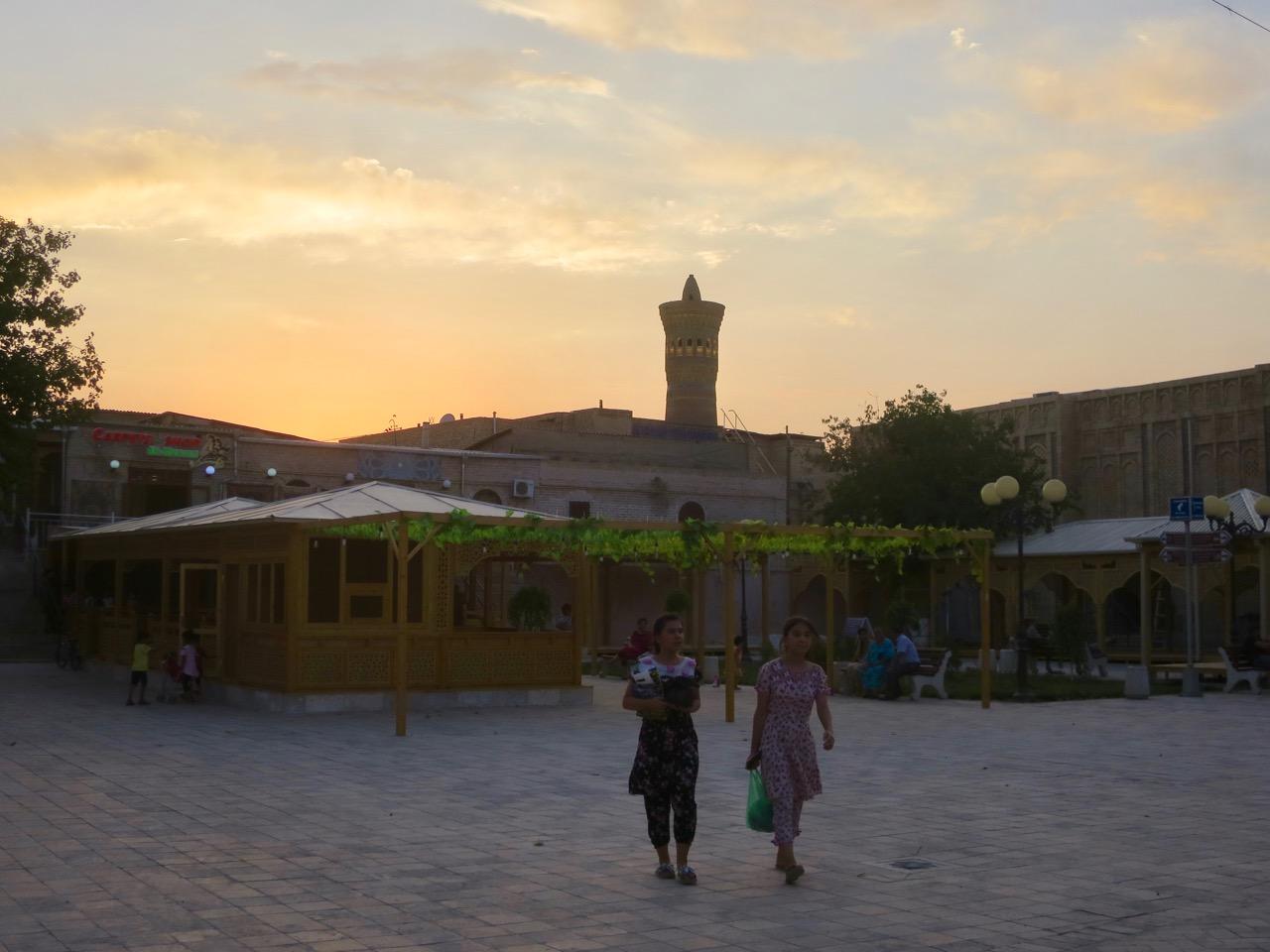 Bukhara 1 27