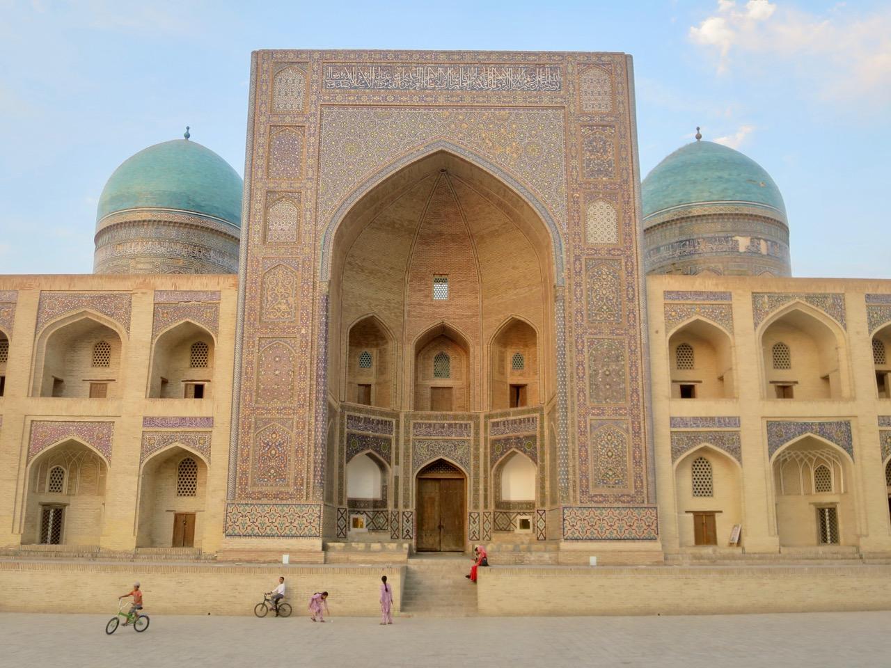 Bukhara 1 30