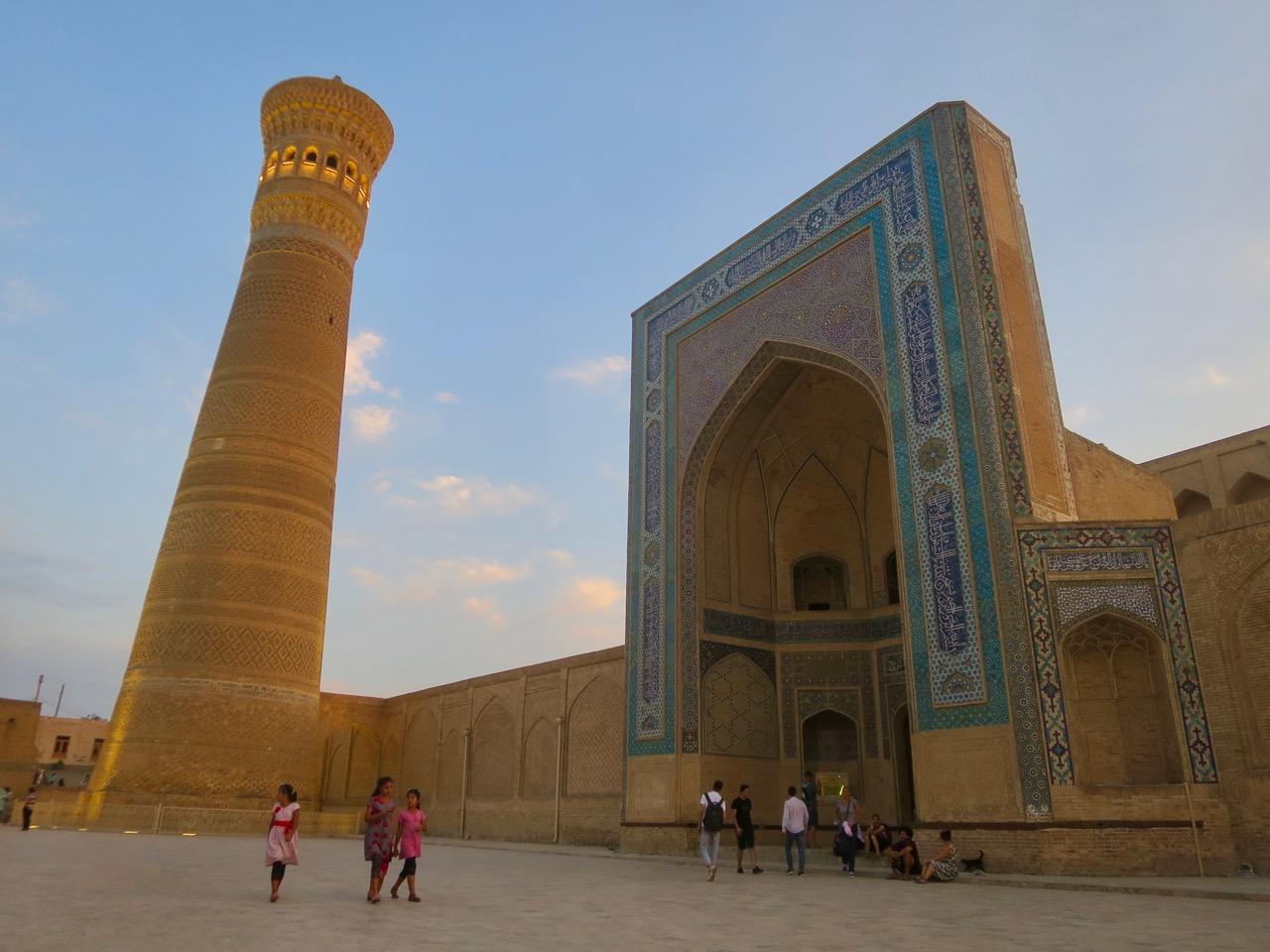 Bukhara 1 31