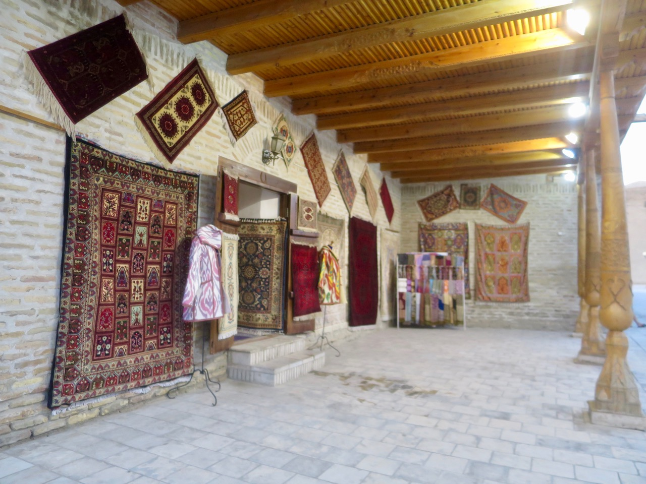 Bukhara 1 32