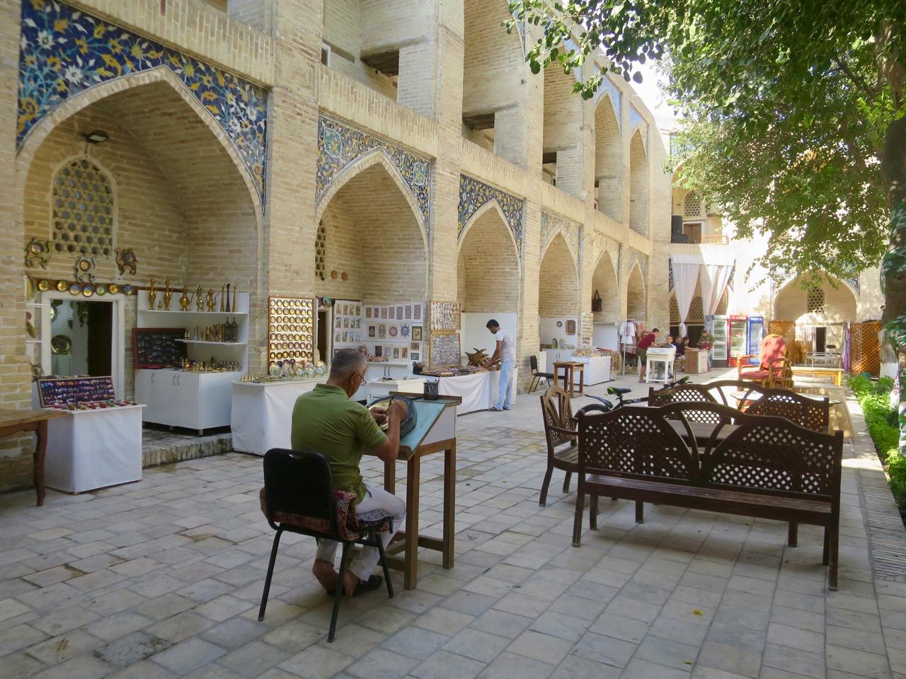 Bukhara 1 34