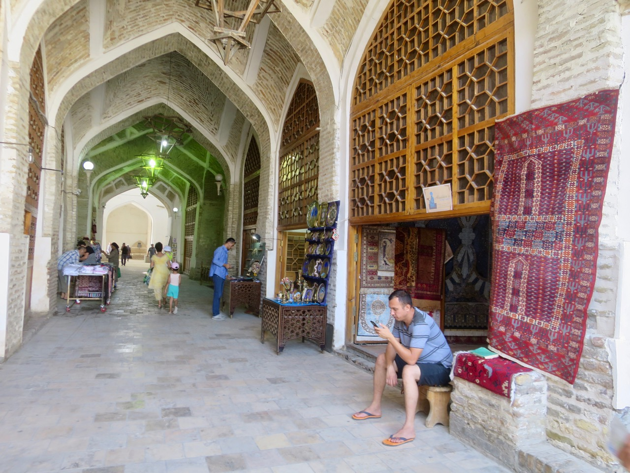 Bukhara 1 36