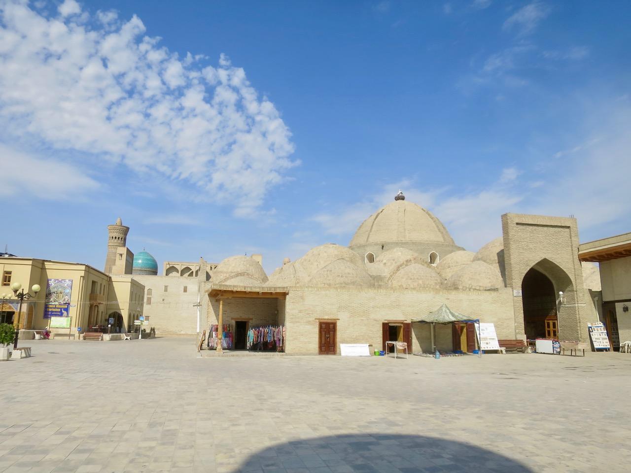 Bukhara 1 38