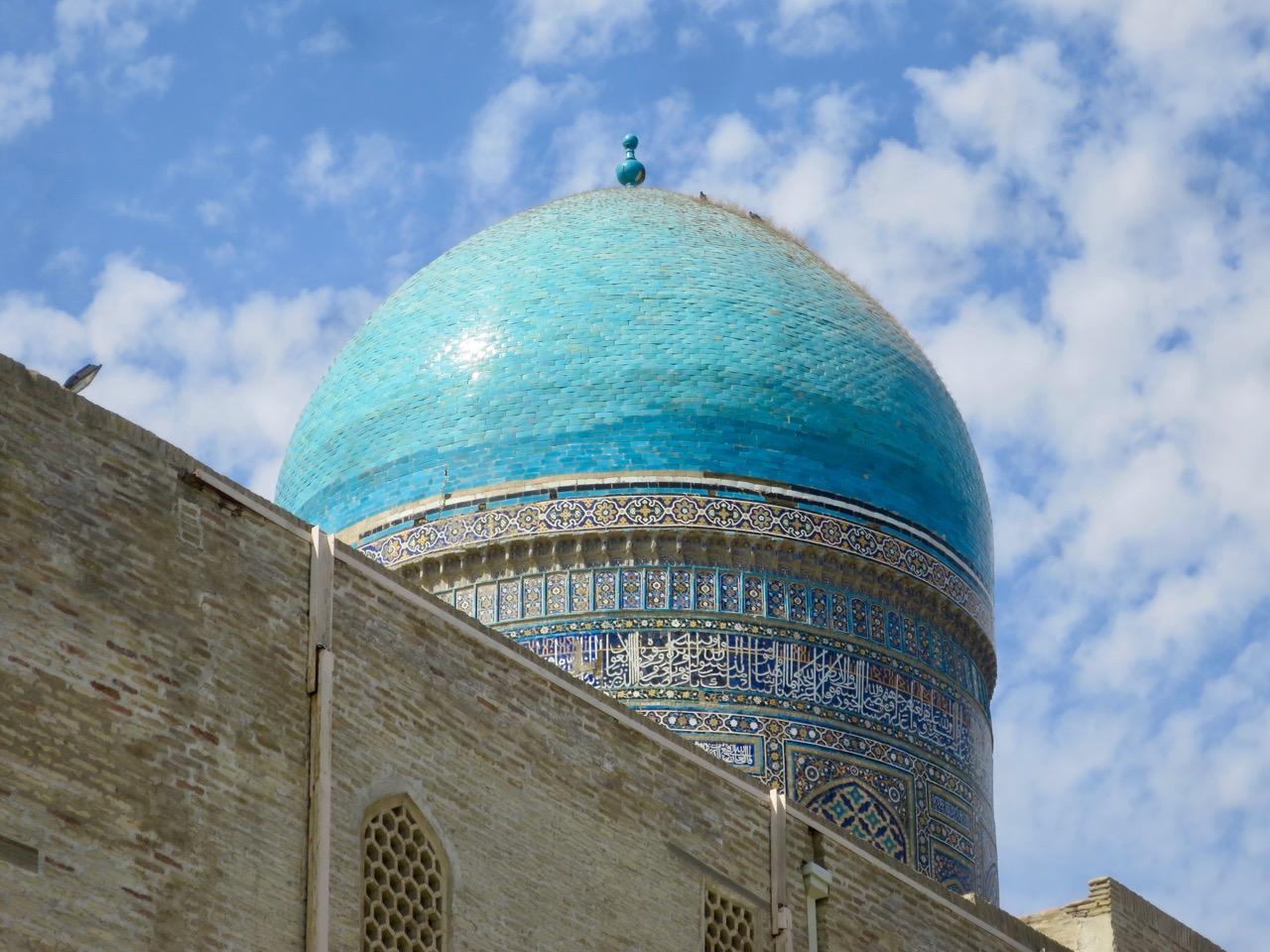 Bukhara 1 39