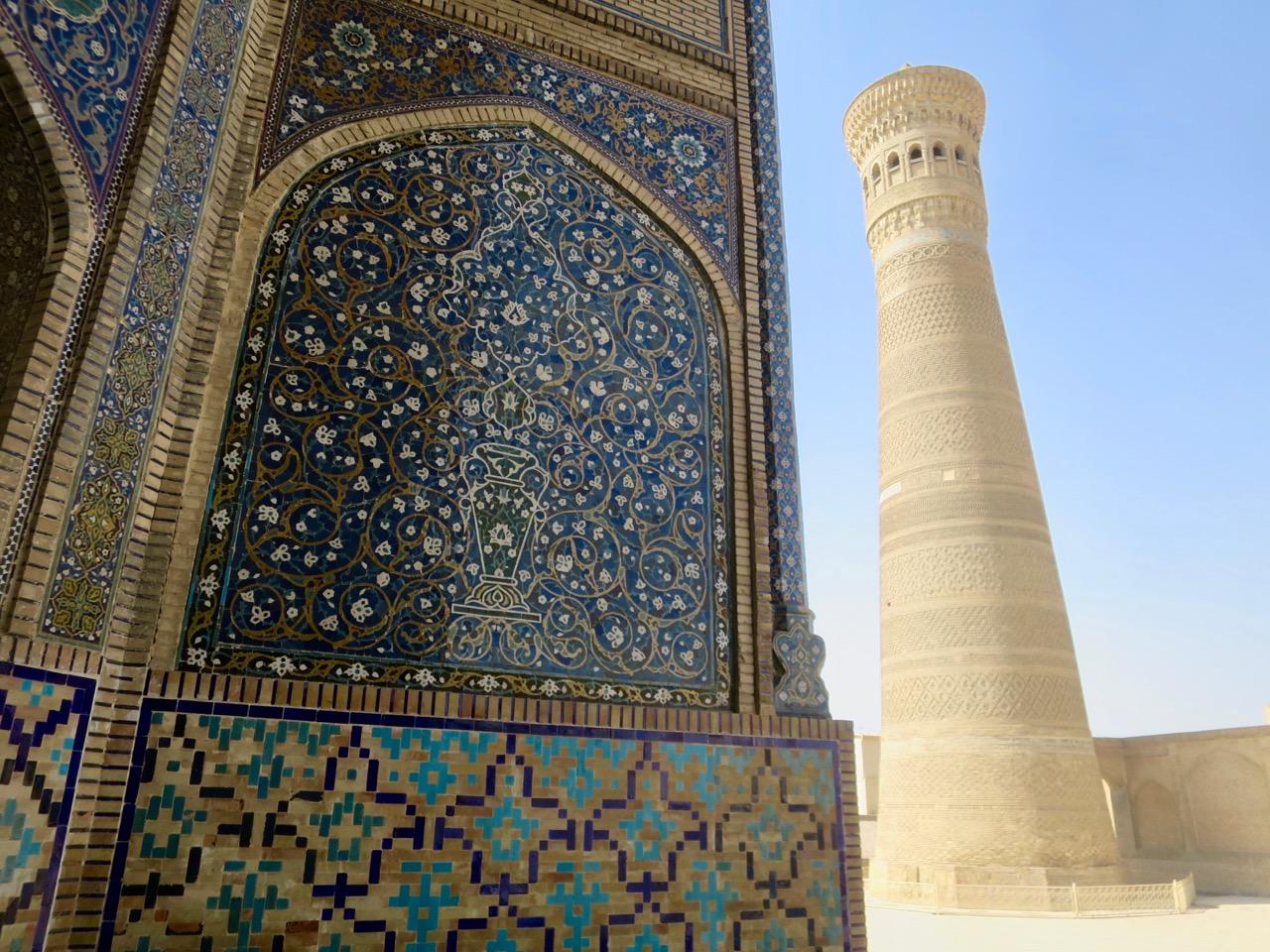 Bukhara 1 40