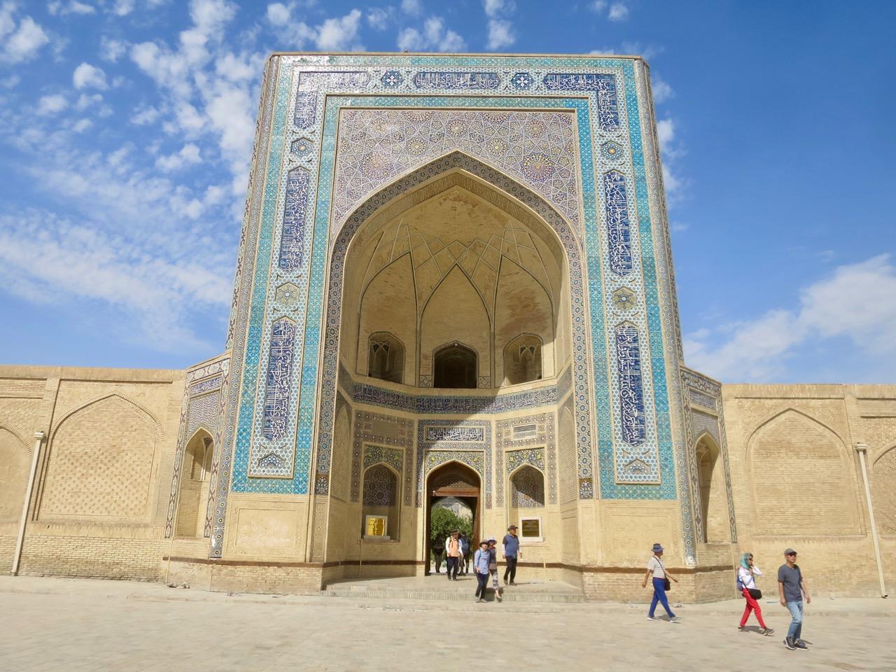 Bukhara 1 41