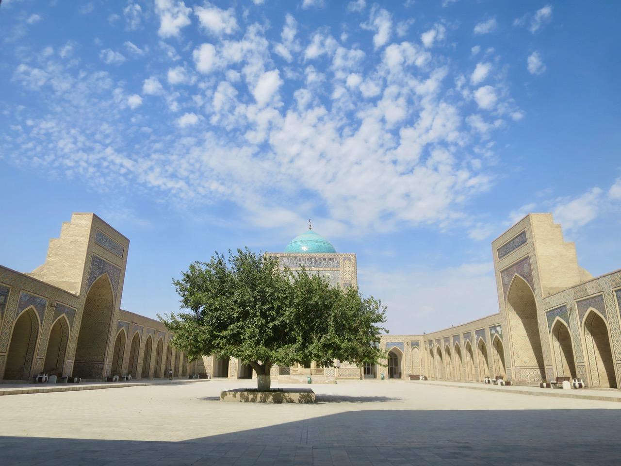 Bukhara 1 42
