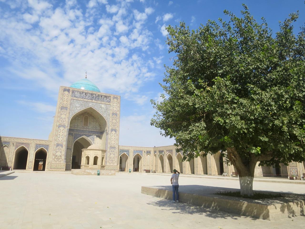 Bukhara 1 43