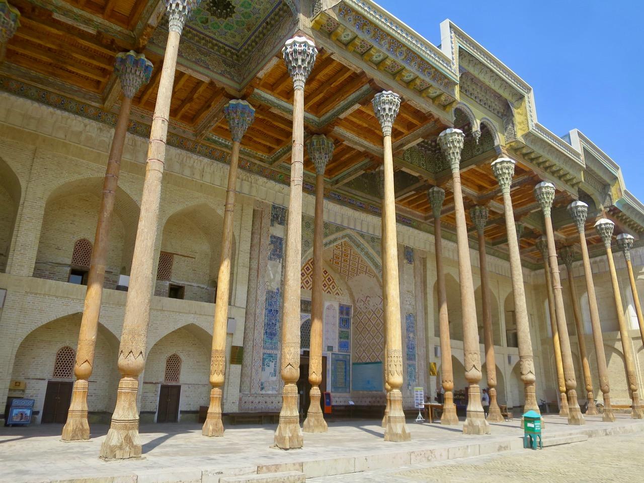 Bukhara 1 47