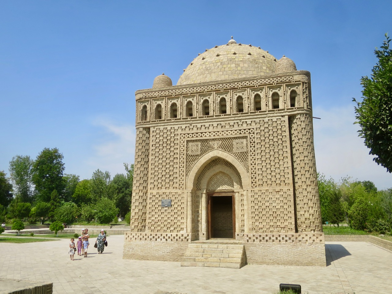 Bukhara 1 48