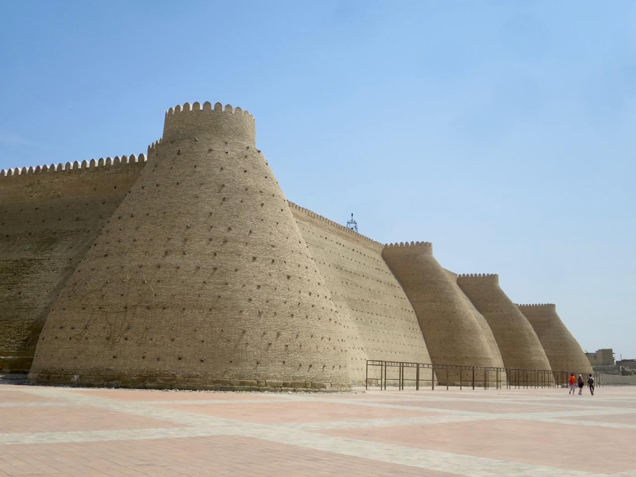 Bukhara 1 50