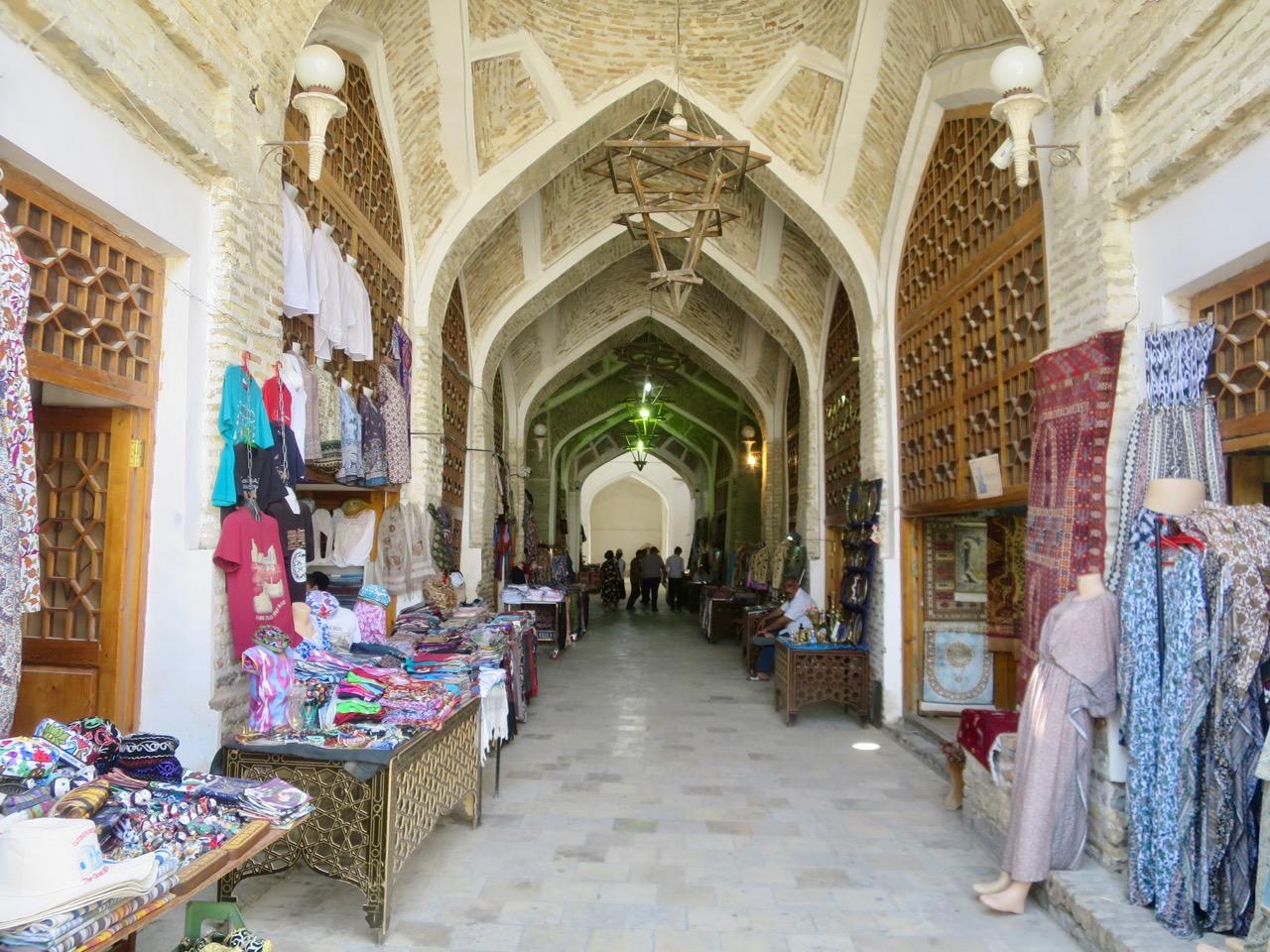 Bukhara 1 51