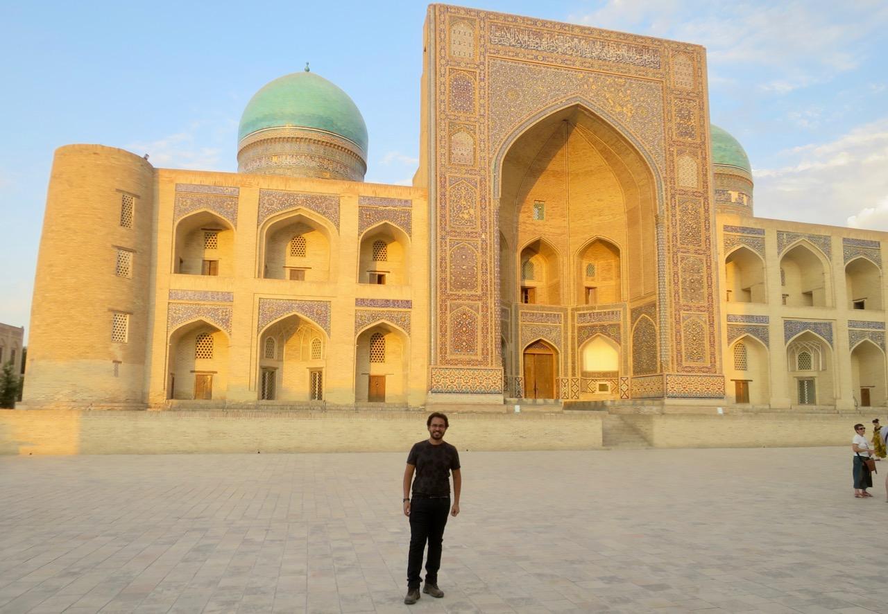 Bukhara 1 52