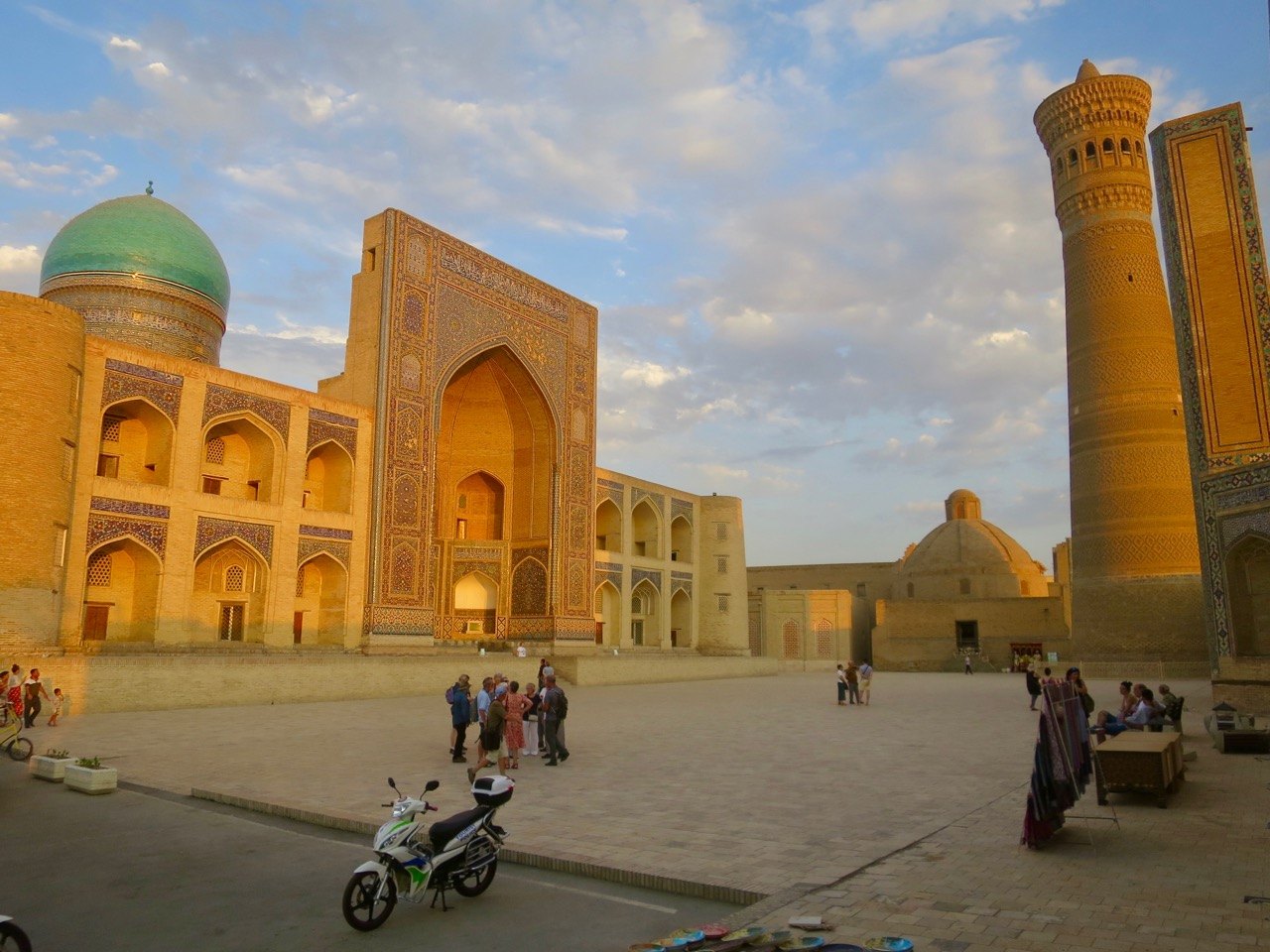 Bukhara 1 53