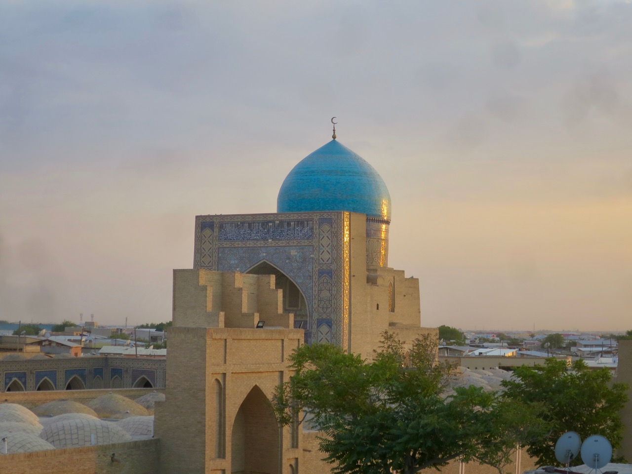 Bukhara 1 54