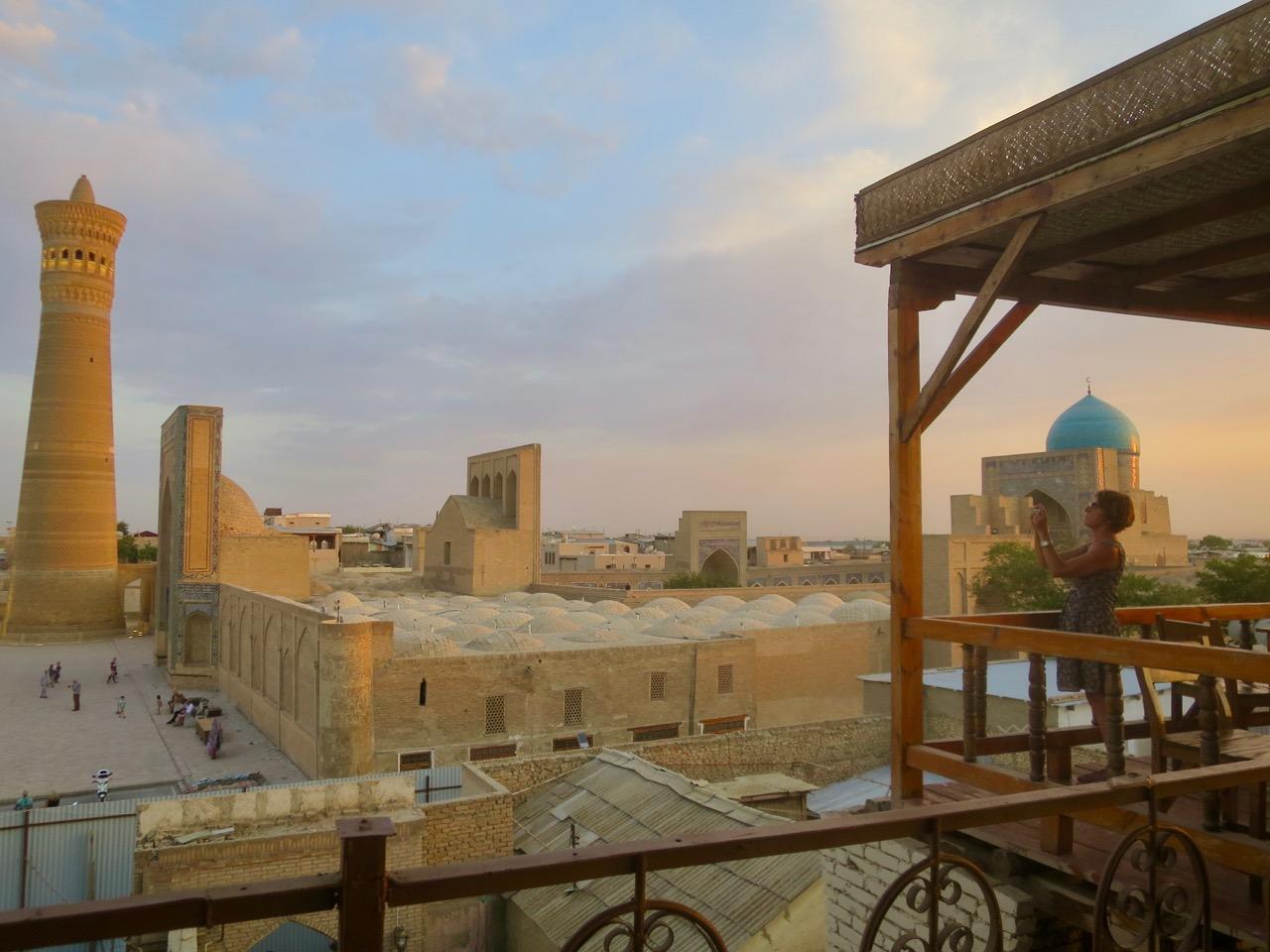 Bukhara 1 56