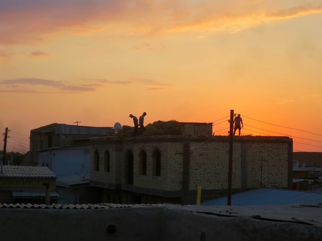 Bukhara 1 58