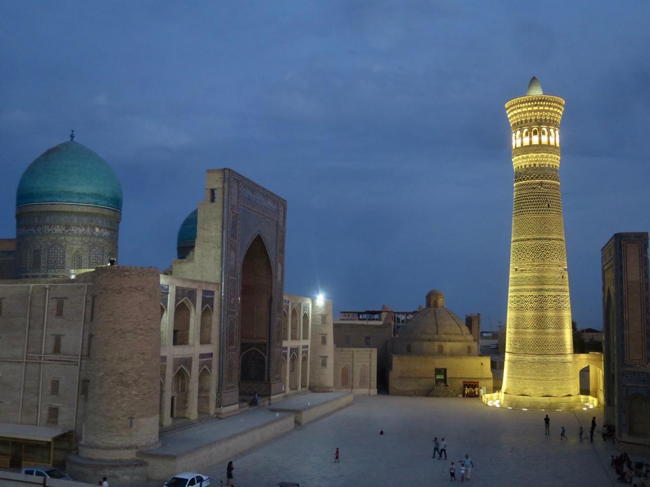 Bukhara 1 59