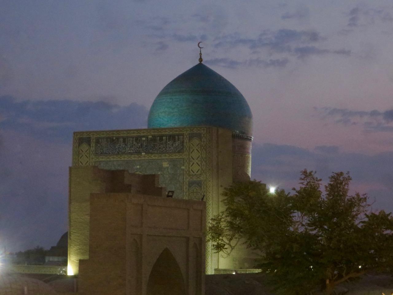 Bukhara 1 60