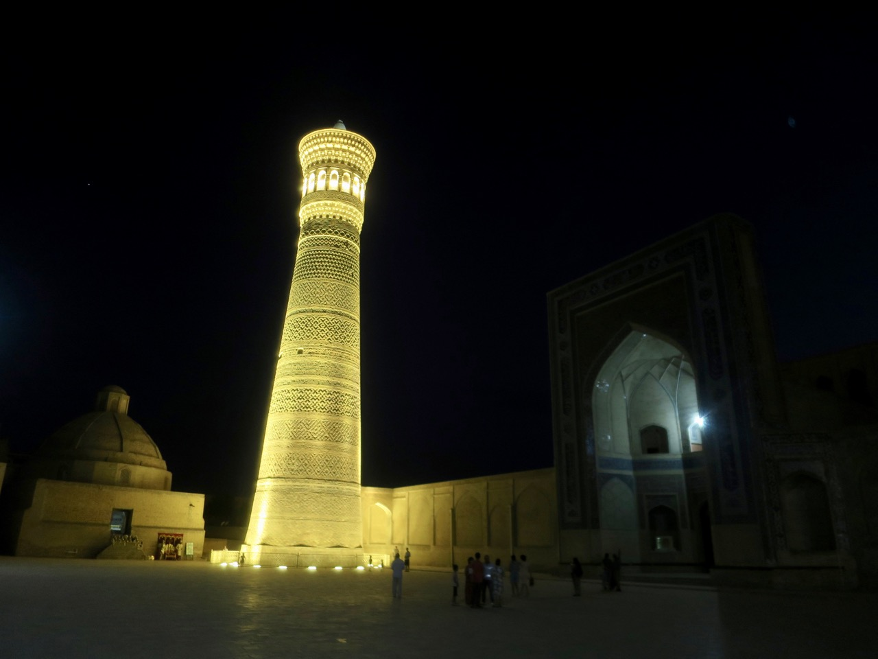 Bukhara 1 61