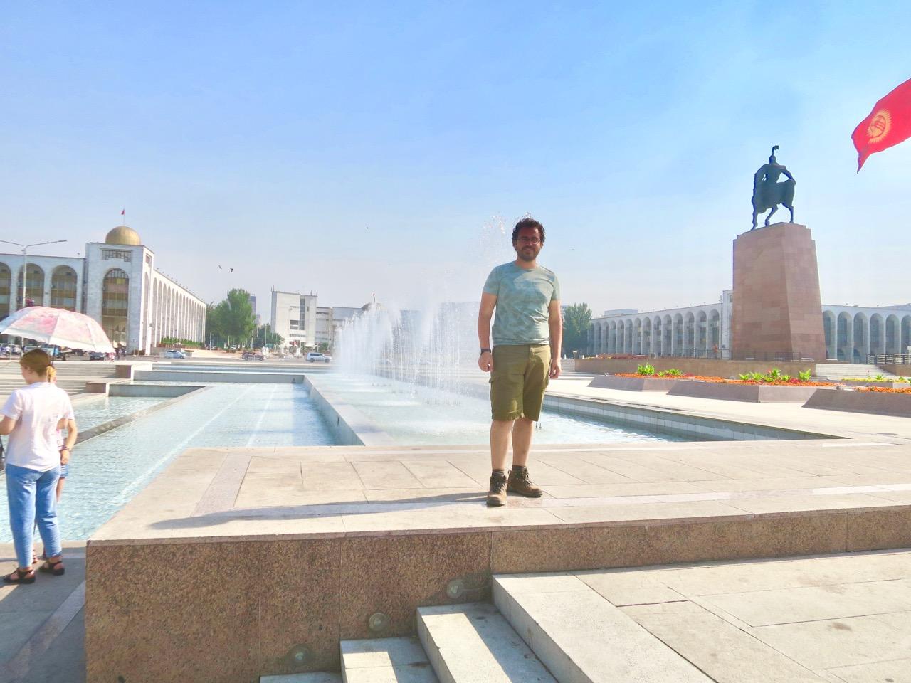 Dicas Quirguistao 1 01