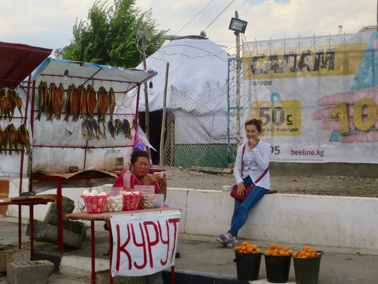 Issyk Kul 1 06