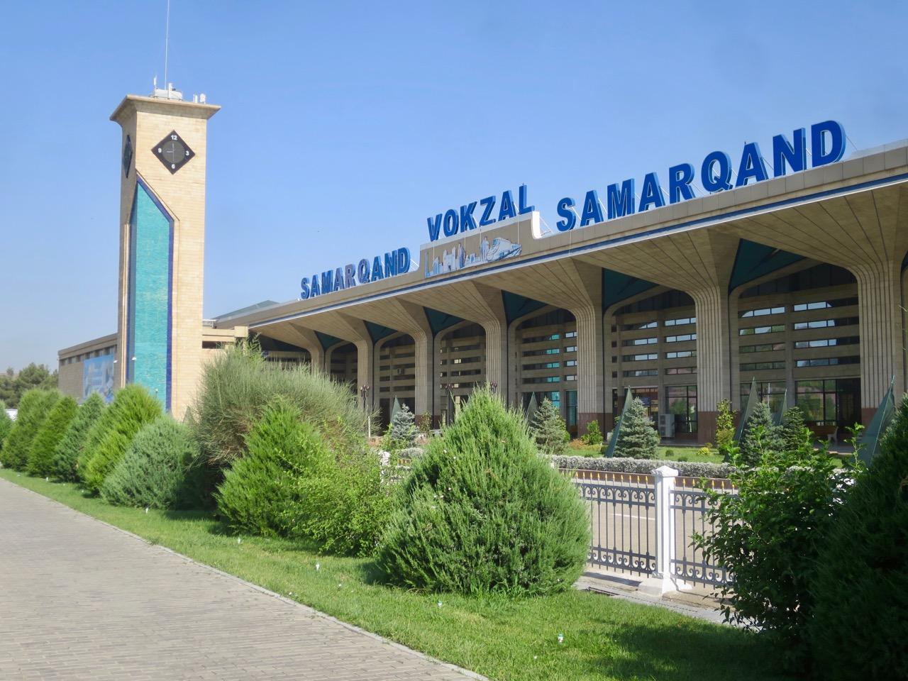 Samarkand 1 04