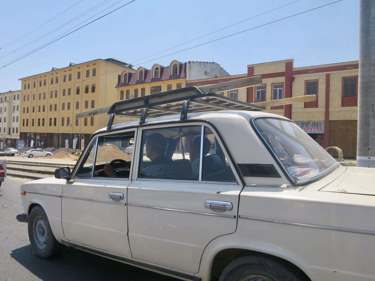 Samarkand 1 06